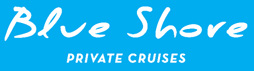Blue Shore Private Cruises Tsilivi Zante - Book Online